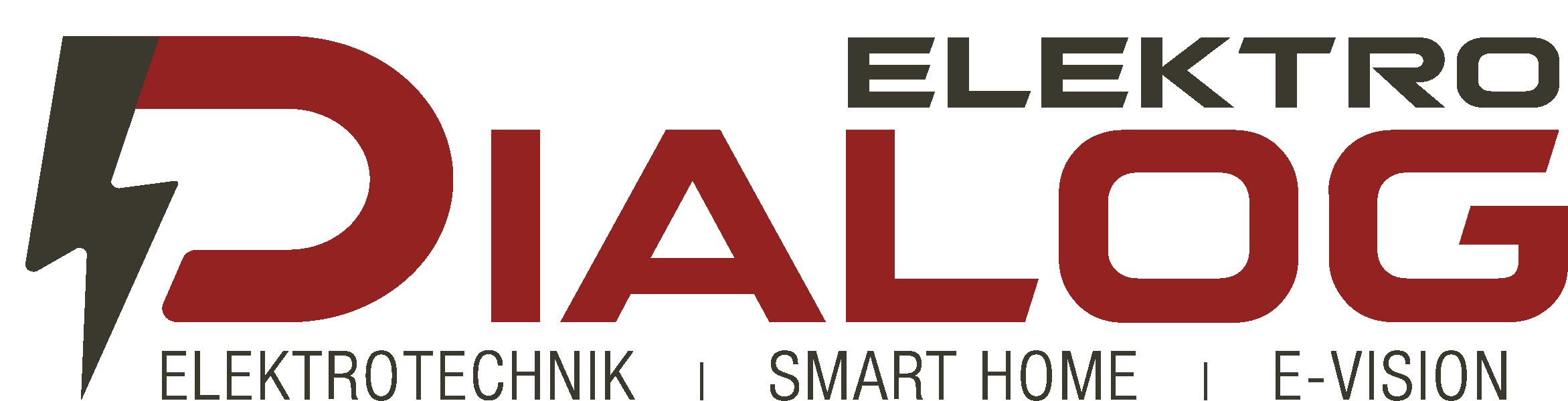 Elektro Dialog GmbH